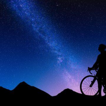 """Nu a furat """"decât o bicicletă"""", ca să ajungă acasă! Acum îl paște închisoarea"""