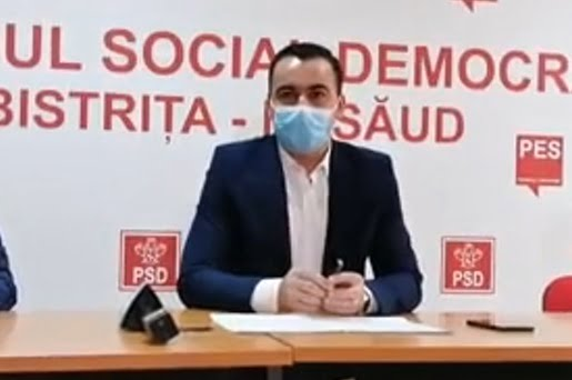 VIDEO – Deputatul Bogdan Ivan: România putea scrie istorie!