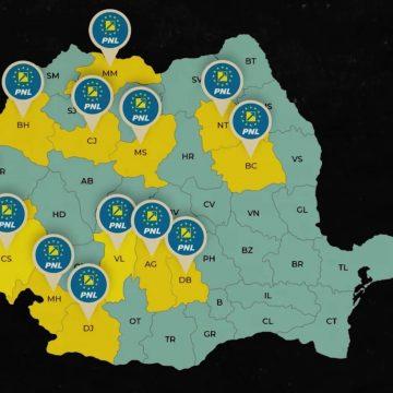 Numirile politice ale PNL de la Apele Române se întorc ca un bumerang și lovesc dur! DNA ia la puricat instituția