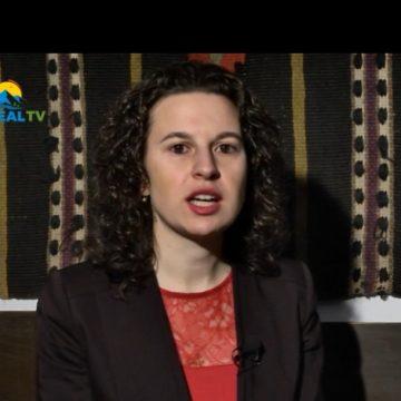"""Cultura în contextul pandemiei. Smaranda Mureșan, de la Centrul Județean pentru Cultură: """"Este o scădere dramatică"""""""