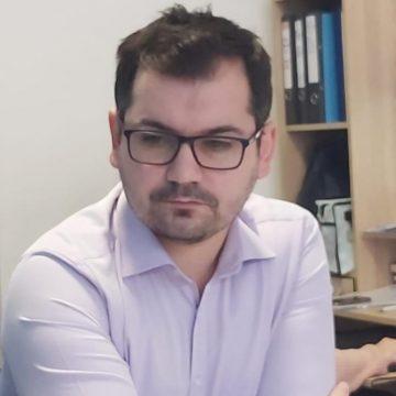 Vicele Călin Stan: Ne zbatem să găsim bani pentru subvenționarea transportului pe Linia Verde