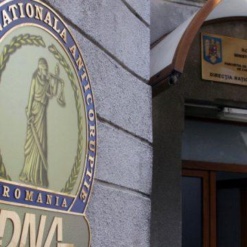DNA va ancheta peste 1.000 de firme, bănuite de fraudarea fondurilor publice. Printre ele, 12 firme din Bistrița-Năsăud