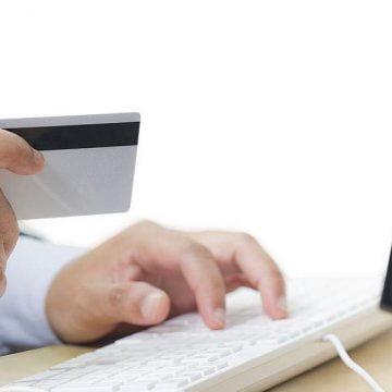Și Primăria Beclean se digitalizează! Taxele și impozitele se pot plăti online!
