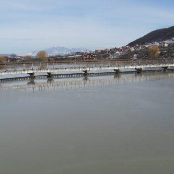 Lacul MHC își schimbă fața!? Primăria Bistrița pregătește un proiect de 9 milioane de euro