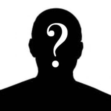 SURSE: Cine sunt candidații USR pentru funcția de subprefect
