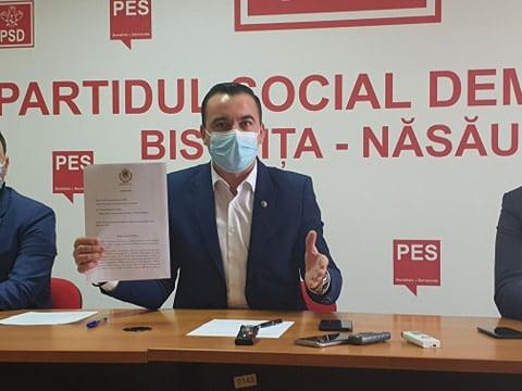 VIDEO – Deputatul Bogdan Ivan: Voi cere deblocarea banilor pentru Start Up Nation 2020