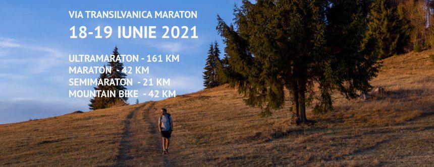 Via Transilvanica, cea mai lungă potecă din țară, va avea propriul maraton