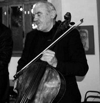 """Doliu, la Liceul de Muzică """"Tudor Jarda"""": S-a stins din viață un reputat profesor"""
