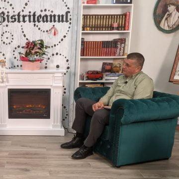 """VIDEO: """"Așa ceva n-a avut Parva niciodată…!"""" Primarul Ioan Strugari, despre """"bugetul de criză și nervi"""""""