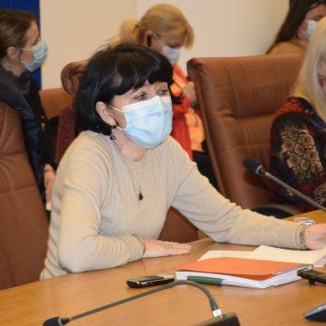 VIDEO: Doar 20 de doze de vaccin, aruncate în BN! 10 la sută din populația județului, vaccinată!
