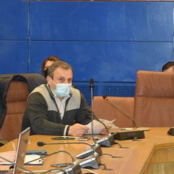 ITM urmărește ancheta accidentului călugărului de la Parva
