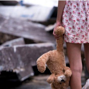REVOLTĂTOR: Și-a agresat sexual fetița și, cu tupeu, acum cere custodia