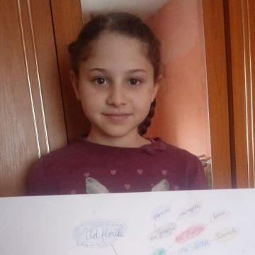 TRAGEDIE: Copilă de 9 ani moartă după un atac de panică! La autopsie a ieșit pozitivă cu COVID!