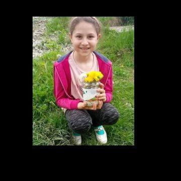 Dosar penal deschis în cazul morții fetiței din Tureac