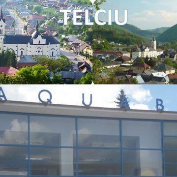 Scandalul de la Telciu, încă nerezolvat: Nu vor cu Aquabis, dar nici nu pot fără!