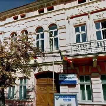 Cine va prelua funcția de manager la Centrul Județean pentru Cultură, în locul lui Gavril Țărmure