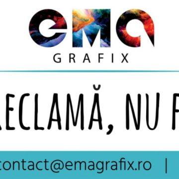 EMA Grafix:  Cum îți promovezi eficient afacerea?