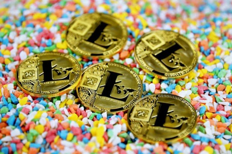 cea mai bună investiție bitcoin sau litecoin