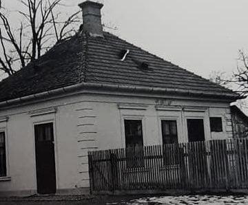 ALTE Vremuri:  Un abator modern – la Bistrița, încă din 1890…! Alte curiozități de demult