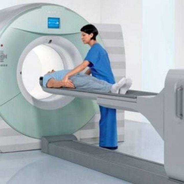 Cât ai de așteptat pentru un RMN? Cam cât durează o sarcină…