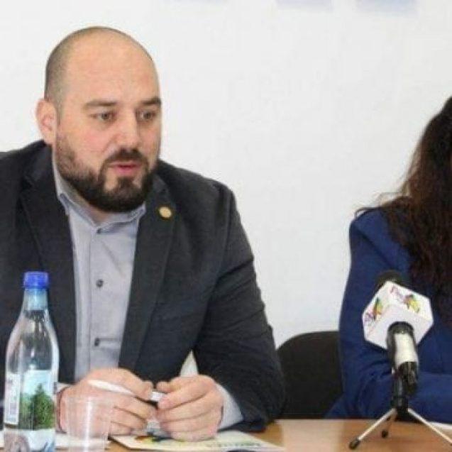 """PMP Bistrița-Năsăud: Aroganța și superioritatea, la """"loc de cinste"""" în ședința de CL de la Bistrița!"""