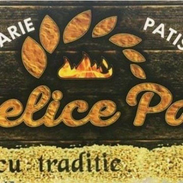 """FOTO: Produsele DELICE PAN – """"must have""""-ul mesei de Paște!"""
