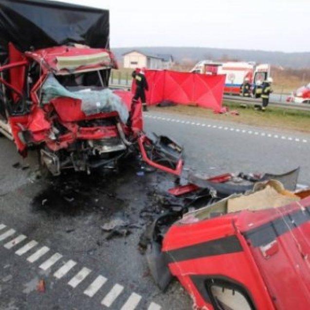 DOLIU la Romuli: Un tragic accident l-a luat pe verișorul Tinei Olari, singurul fiu al familiei
