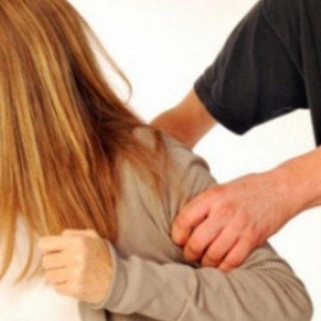 Poliția s-a autosesizat în cazul fetiței de la CN Andrei Mureșanu lovite de profesorul de sport