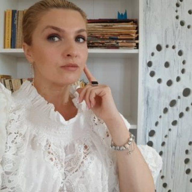 """EDITORIAL: Când aroganța politică și """"frăția"""" te ard la vot și te fac să pierzi aproape tot. 15 la sută, la Bistrița, pentru PSD? Păi, ce-ați făcut, băieți?!"""