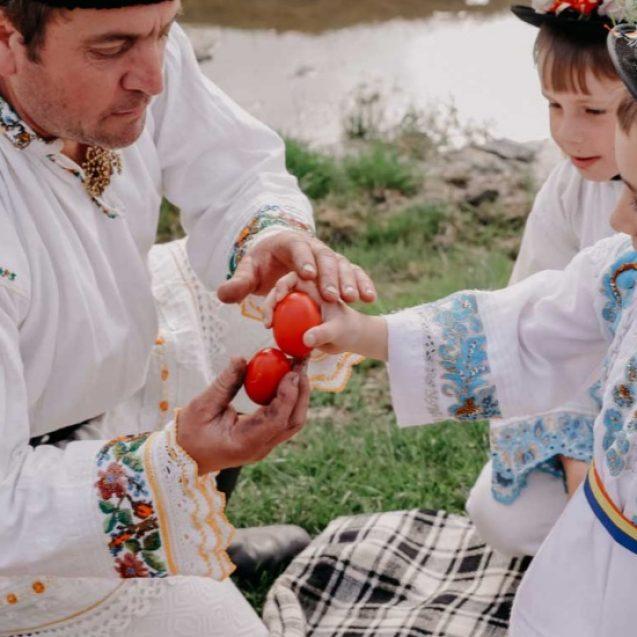 Matrimoniale femei raid Otelu Rosu