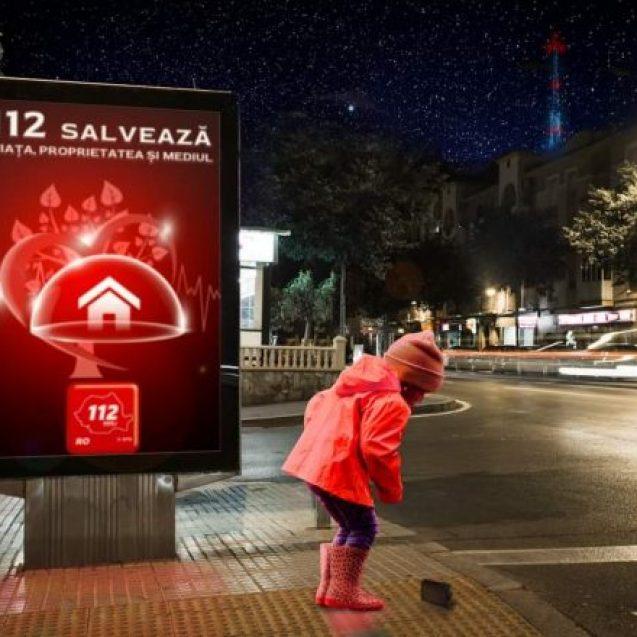 LECȚIA de omenie și educație civică dată de o fetiță de 9 ani, din Bistrița-Năsăud. Ce a făcut când a găsit un portofel pe stradă