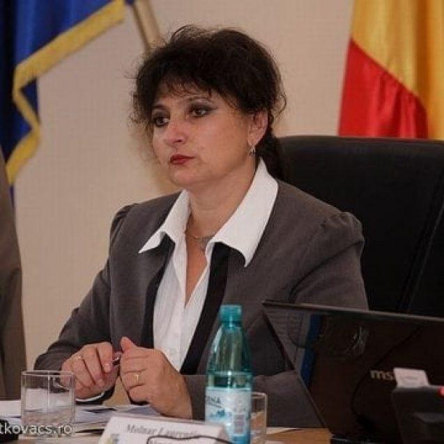 Probleme grave în Consiliul Municipal: Ovidiu Crețu nu o lasă pe Gaftone la Bacău!