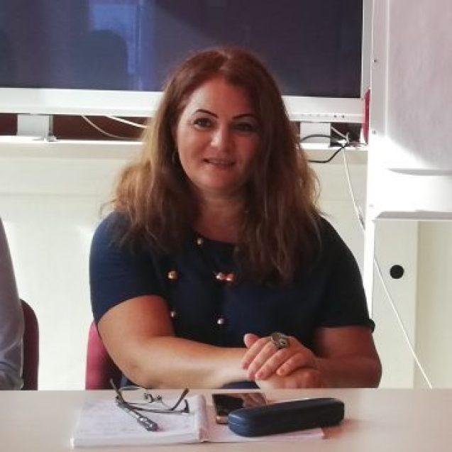Dr Moldovan: Centrul de permanență există pentru a ajunge mai repede la pacient