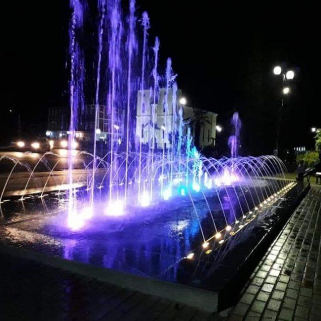 FOTO/VIDEO: Investiții de peste 40 milioane euro, la Năsăud. Proiectul la care primarul Mircea Romocea ține foarte mult