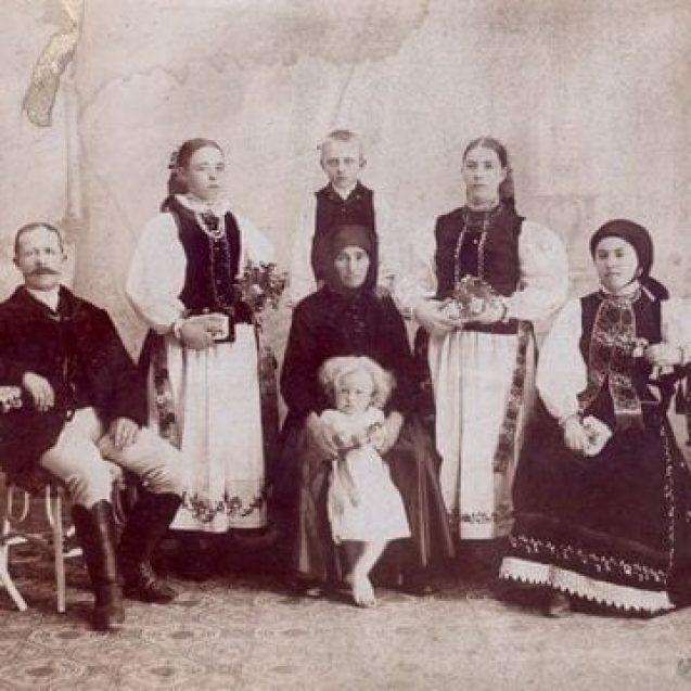 Primul fotograf român al Bistriței – celebrat la Muzeul Județean de Istorie și Arheologie din Baia Mare