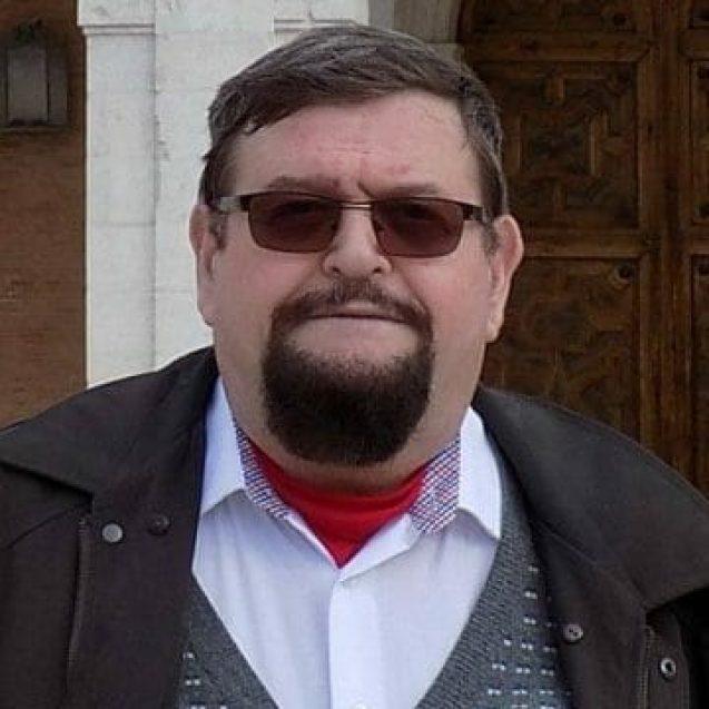 Mircea Seleușan