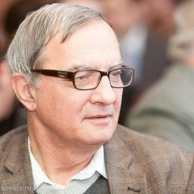 """ZAGRA. Dumitru Bușcoiu: """"Tot s-a realizat din ce mi-am propus! Nu am rămas cu minciună!"""""""