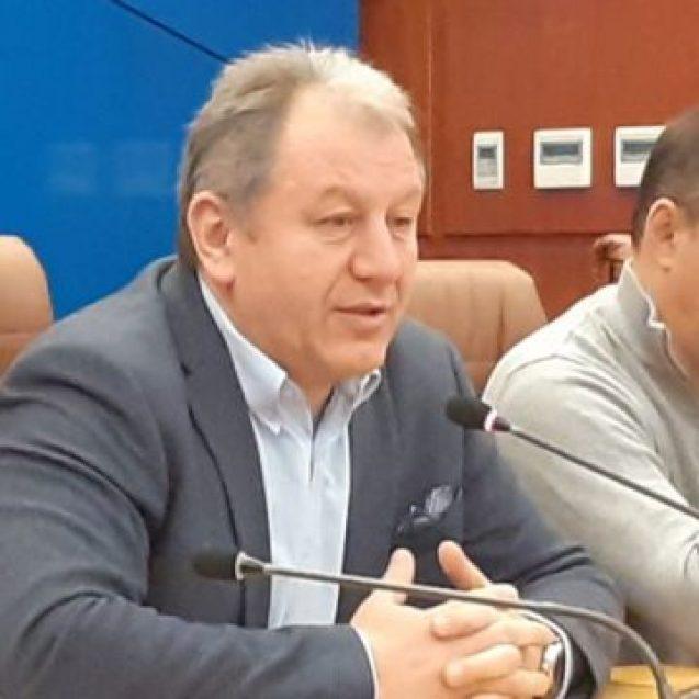 """Radu Moldovan ironizează Pro România: """"Eu nu am primit nicio confirmare oficială…"""""""