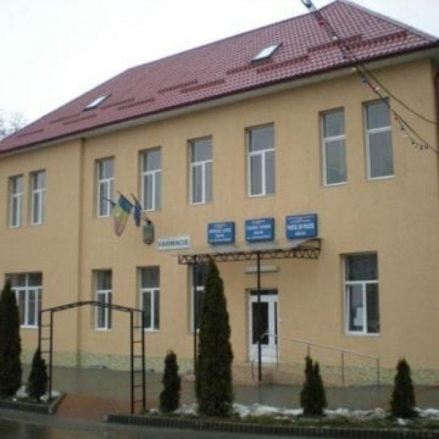 SALVA: A început modernizarea podului peste Sălăuța