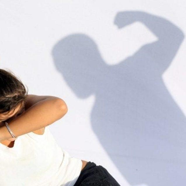 VIOLENȚA în familie: Două ordine de protecție emise în 24 de ore