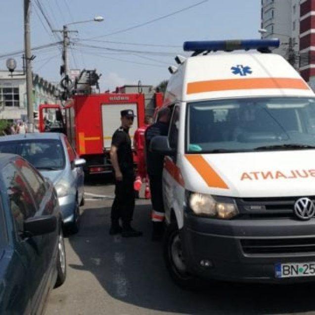 ÎNGRIJORĂTOR! Personalul de la Ambulanță acoperă în plus munca a 22 de persoane. Care sunt zonele unde nu e bine să ai probleme de sănătate
