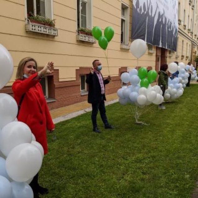 TOP preferințe 2021: Ce colegii și licee preferă elevii de clasa a VIII-a din Bistrița-Năsăud