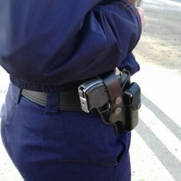 Fotograful basarabean a fost împușcat cu o armă letală. Ce spun specialiștii despre cele întâmplate