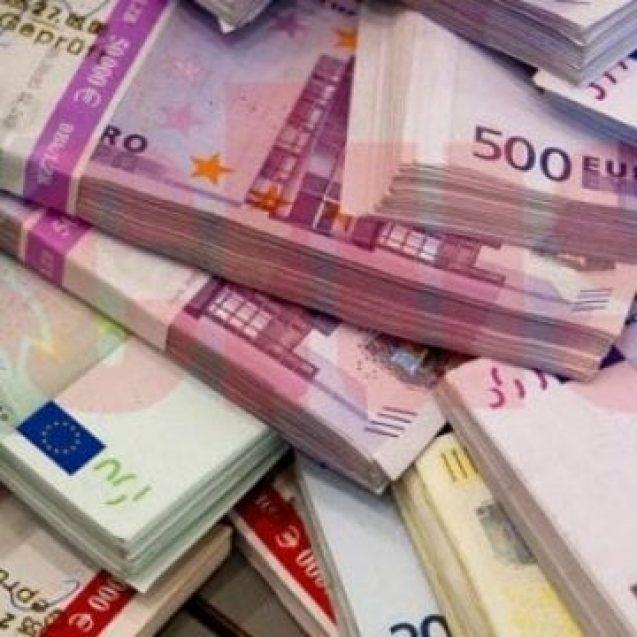 Antifrauda a făcut milioane de euro pe seama oamenilor de afaceri care nu respectă legea