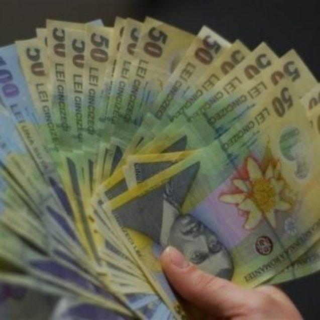 Liberalii, despre cele mai proaste investiții din Bistrița în 2018