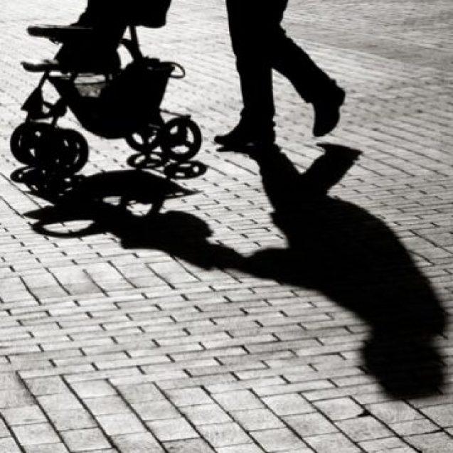 ȘOCANT: Mama și fratele i-au răpit copilul!