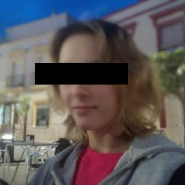 Noi detalii despre chinurile prin care ar fi trecut tânăra sechestrată de iubit, în Spania