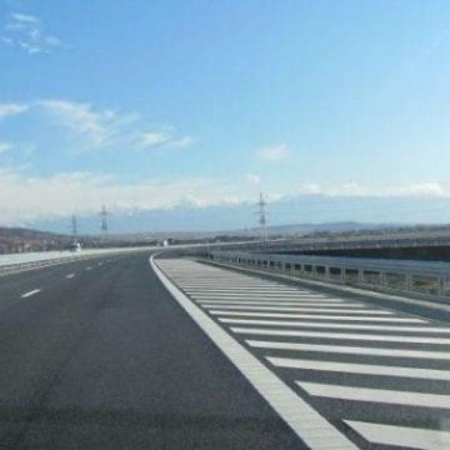 Traficul infernal din Beclean, pe cale să devină istorie! Se pregătește studiul de fezabilitate pentru centură