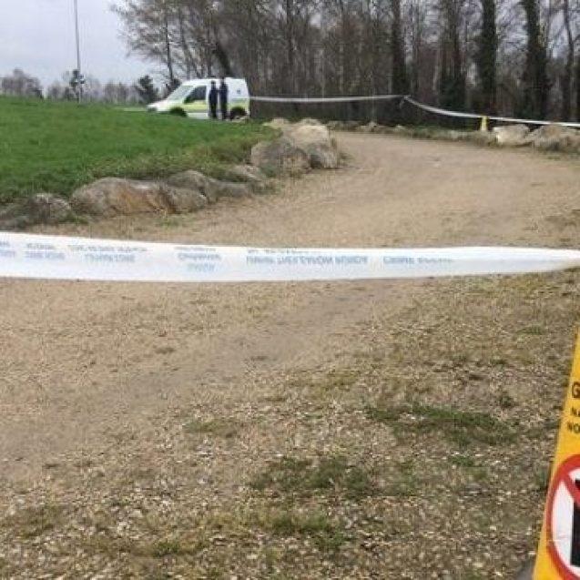 Un năsăudean a murit în Dublin, după ce a zăcut rănit într-un parc!