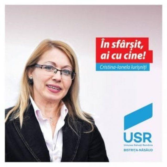 VEZI ce spune deputatul Iurișniți despre legea violenței domestice: